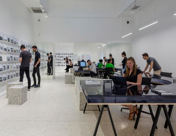 2014DS21-OFFICE_US/BIENNALE_ARCHITETTURA